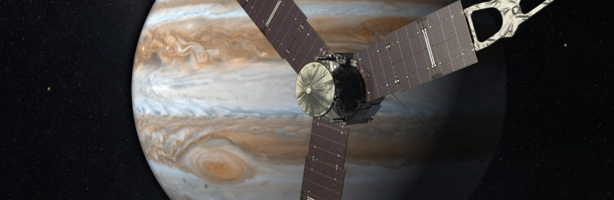 Juno_Mission_to_Jupiter