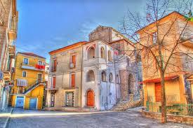 palazzo cavalcanti (1)