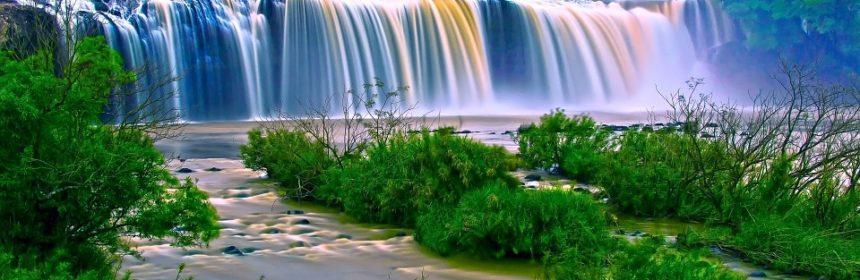 waterfall-163579_960_720