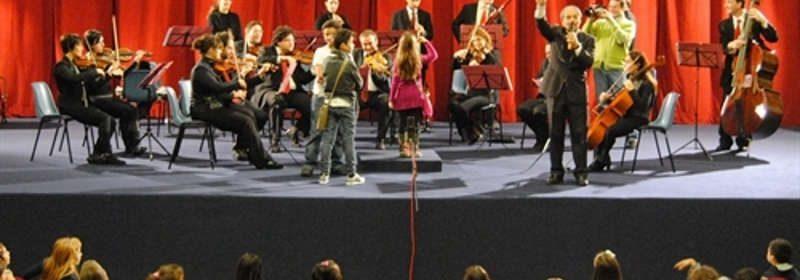 concerti_scuole_mediterraneo