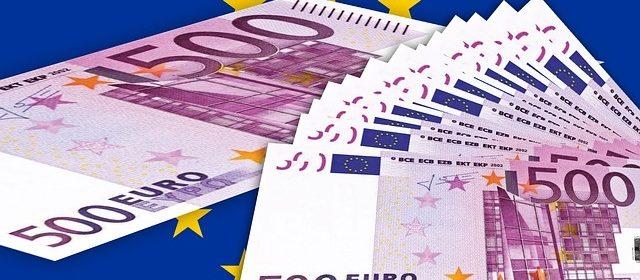 euro-1976611_640-soldi