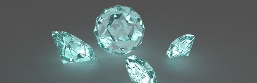 diamonds-2142417_960_720