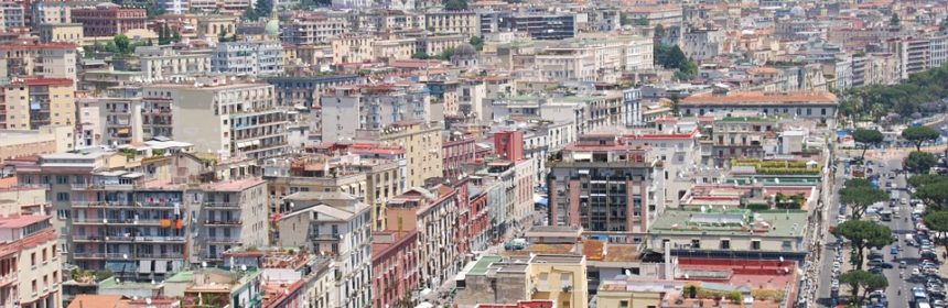 buildings-87271_960_720-napoli