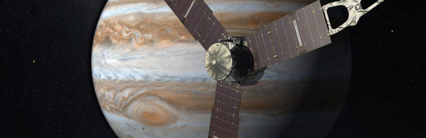 Juno_Mission_to_Jupiter