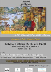 1-ottobre-2016-acropoli-definitiva