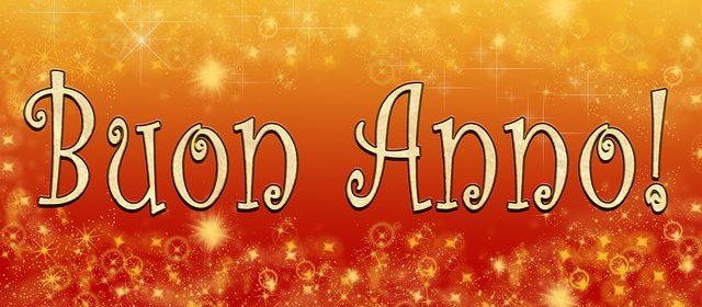 good-year-1120522_640-2