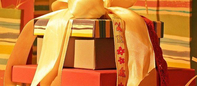 gift-1306852_640