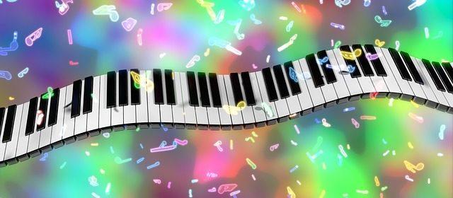 piano-keys-1090984_640-grammy