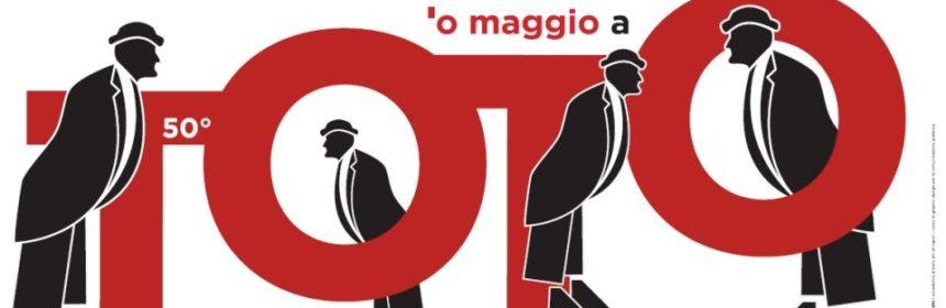 omaggio a toto