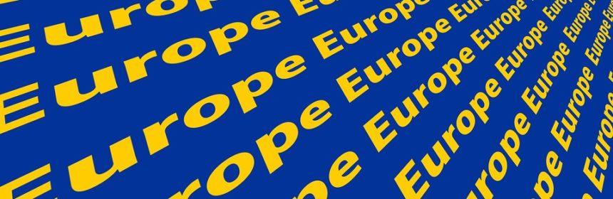 europe-2175164_960_720