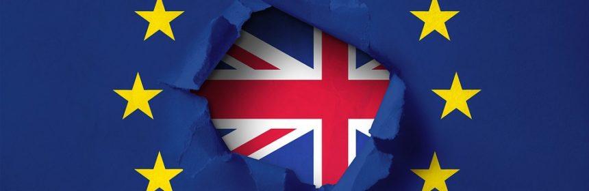 brexit-2185266_960_720-brexit